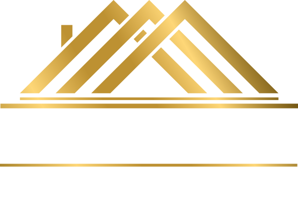 Fine building Baugesellschaft mbH