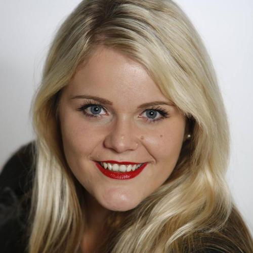 Verena Feichtinger